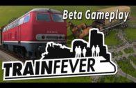 Train-Fever-Gameplay-Preview-22-Transport-Zug-und-Wirtschafts-Aufbau-Simulation-BETA-Gameplay-attachment