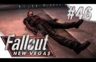 Fallout-New-Vegas-Ultimate-Hardcore-46-Vault3-speichern-Mit-DLCs-HD-Texture-Mods-deutsch-Lets-Play-attachment