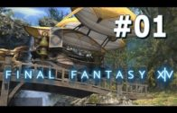 Final-Fantasy-XIV-14-01-Lets-Test-A-Realm-Reborn-MMORPG-deutsch-attachment