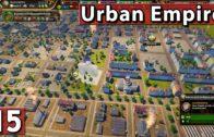 Fortschritt durch Kommunikation ► Urban Empire #15