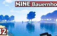 A grain of salt ► MINE Bauernhof MINECRAFT LiTW deutsch #32