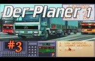 Classics-Der-Planer-1-03-Die-Spedition-Simulation-deutsch-HD-Lets-Play-attachment