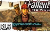 Fallout-New-Vegas-Ultimate-Hardcore-15-Kuhkiller-Alle-DLC-HD-Texture-und-Mods-deutsch-Lets-Play-attachment