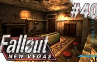 Fallout-New-Vegas-Ultimate-Hardcore-40-Under-Cover-Mit-DLCs-HD-Texture-Mods-deutsch-Lets-Play-attachment