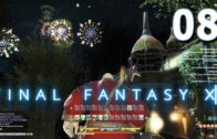 Final-Fantasy-XIV-14-8-Es-gibt-auch-Events-A-Realm-Reborn-MMORPG-deutsch-attachment