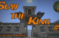 LPT Slay the King #3   Minecraft PvP Event deutsch together HD