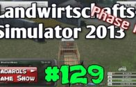 LS13-129-Ich-rall-die-Station-nicht-Landwirtschafts-Simulator-2013-deutsch-HD-Lets-Play-attachment