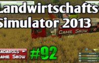 LS13-92-Lexion-770-XXL-Landwirtschafts-Simulator-2013-deutsch-HD-Lets-Play-attachment