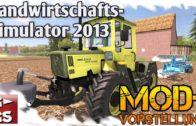 LS13-Mod-MB-Trac-900-Turbo-Baujahr-1990-Modvorstellung-Landwirtschafts-Simulator-2013-attachment