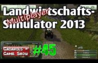 LS13-Multiplayer-45-Maschinenplanung-Landwirtschafts-Simulator-2013-Lets-Play-deutsch-HD-attachment