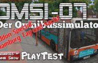 OMSI-Hamburg-Tag-Nacht-07-Addon-Der-Omnibus-Simulator-deutsch-HD-Lets-Play-attachment