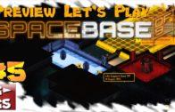 Space-Base-DF9-Alpha-2-5-Schon-wieder-ein-Alien-Angriff-Lets-Play-deutsch-german-HD-attachment