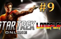 Star-Trek-Online-09-Longplay-deutsch-HD-Lets-Play-komplett-attachment