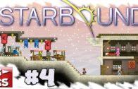Starbound-4-Ein-total-dummer-Zaun-Minecraft-meets-Terraria-in-Space-Lets-Play-deutsch-german-HD-attachment