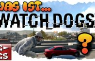 Was-ist…-WatchDogs-Der-GTA5-mit-Hacker-Simulator-Review-deutsch-german-HD-attachment