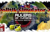 Wunschbox #3 Der Politik Simulator 2 Gadarol regiert die Welt deutsch HD