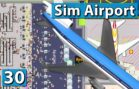 Stuck! ► Der Flughafen Bau Simulator #30