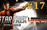 Star-Trek-Online-17-Longplay-deutsch-HD-Lets-Play-komplett-attachment