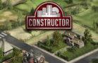 Constructor-Logo-screen-no-hd-600