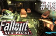 Fallout-New-Vegas-Ultimate-Hardcore-48-Vault-3-nervt-Mit-DLCs-HD-Texture-Mods-deutsch-Lets-Play-attachment