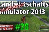 LS13-Multiplayer-28-Landwirtschafts-Simulator-2013-Lets-Zusammenspielen-deutsch-HD-attachment