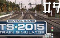 Train Simulator 2015 #9 ICE-T München Garmisch Teil 2 Zug Simulation HD Lets Play deutsch
