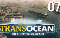 TransOcean-7-Die-Investorin-nervt-The-Shipping-Company-Gameplay-Lets-Play-deutsch-HD-attachment