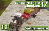 LS17 | Brot backen beim Bäcker ► #11 ► Landwirtschafts Simulator 17 deutsch german
