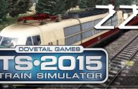 Train-Simulator-2015-22-Neuer-DLC-DB-BR-103-TEE-Teil-2-Zug-Simulation-HD-Lets-Play-deutsch-attachment