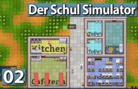 HEIMWERKER SIMULATOR 🛠 Viel Geld verdienen – Trick ► #7 House Flipper Beta deutsch german