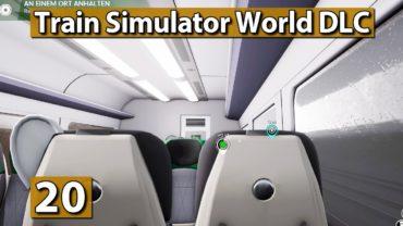 Train Sim World DLC 🚄 Voll versagt! 🚆 #20 Great Western Express deutsch german