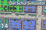 GOLDGRÄBER SIMULATOR 💰 Road to Tier 3 ► #51 Gold Rush Gameplay deutsch