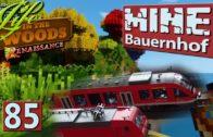GOLDGRÄBER SIMULATOR | Noch mal Waschen und Verkaufen 💰 #07 Gold Rush Gameplay deutsch