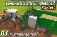 RISE of INDUSTRY 🏭 Preview: Aufstieg zum Industrie Mogul ► WiSim Gameplay deutsch german