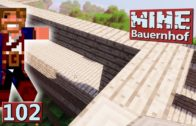 HEIMWERKER SIMULATOR 🛠 Viel Geld verdienen – Trick ► #7 House Flipper Beta deutsch german