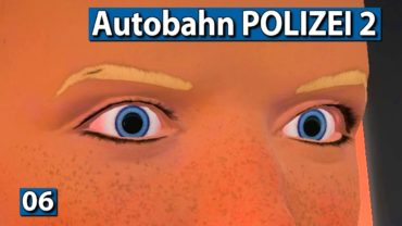 AUTOBAHNPOLIZEI 2 🚔 DROGENTEST ► #6 Autobahnpolizei Simulator 2