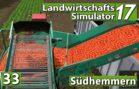 LS17 Die Spielende Katze ► #33 Landwirtschafts Simulator 17 deutsch german