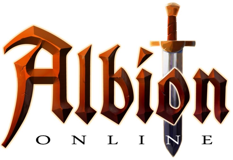 Albion Online: Entwickler-Video zum verbesserten Gilden-Interface
