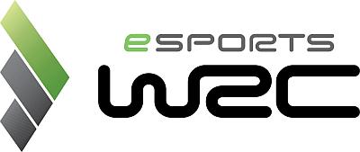 eSports WRC-Meisterschaftssaison 2018