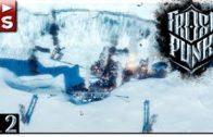 HEIMWERKER Simulator 🛠 Meine MESSIE BRUCHBUDE #Neustart | House Flipper